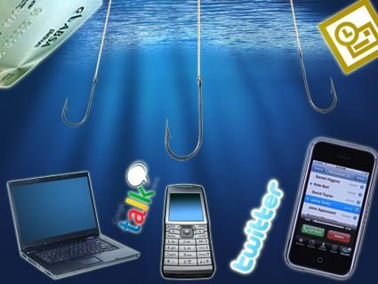 ¿Qué es el Phishing, cómo funciona y cómo evitarlo?