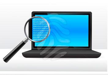 ¿Qué es un Spyware y cómo funciona?