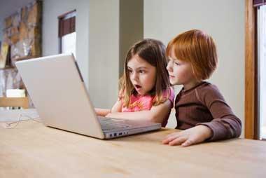 Mi hijo es un adicto a las tecnologias. ¿qué puedo hacer?