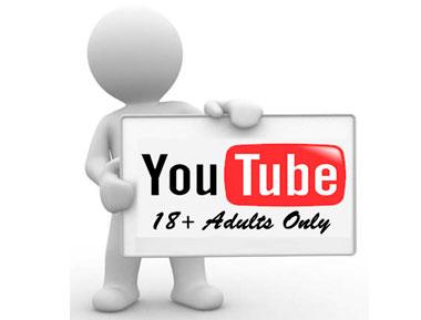 ¿Quiénes son los Youtubers? 10 características que debés conocer