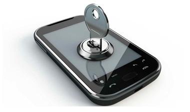 Consejos útiles: ¿Qué hago si me roban o pierdo el celular?