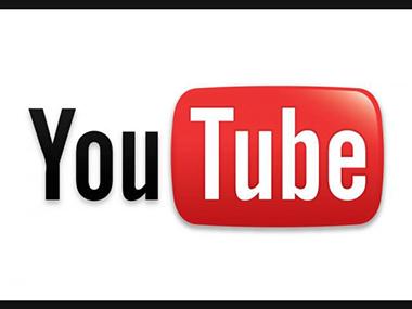 Recomendaciones para tu cuenta de Youtube