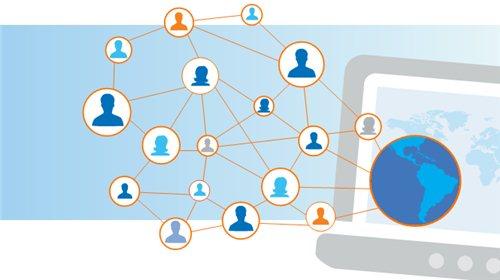 ¿Cuáles son las 10 Redes Sociales más populares en América Latina?