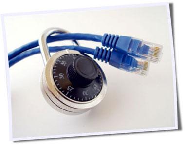 Según estudio, poca seguridad en Internet es por falta de conocimiento