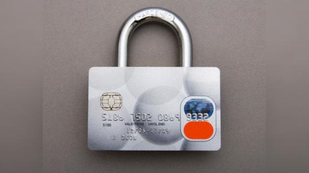 ¿Cómo mejorar el uso seguro de nuestra tarjeta de crédito?
