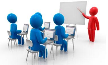 Seminario online gratuito sobre cómo proteger a los hijos en Internet