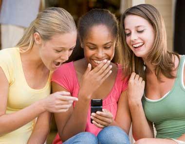 10 consejos para que sepas cómo evitar el sexting