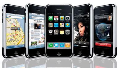 ¿Por qué es importante agregar contraseñas a los celulares?