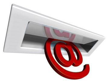 Consejos y recomendaciones: El spam en estas épocas del año