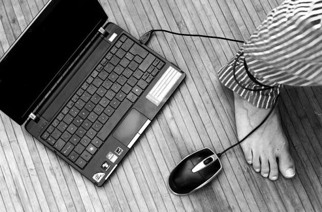 ¿Cómo evitar la tecnoadicción en niños y jóvenes?