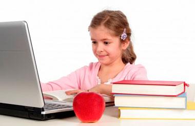 VIDEO: Uso de las TICs en la Educación