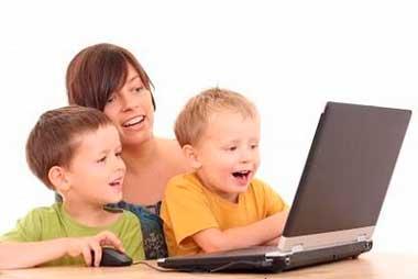 Guía para maestros sobre el uso seguro y educativo de las TICs