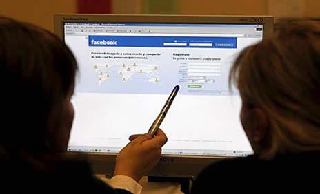 ¿Qué tan distanciados estamos unos con otros en las Redes Sociales?