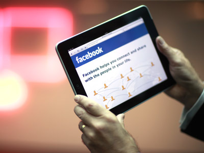 Latinoamérica, el segundo mayor consumidor de Redes Sociales