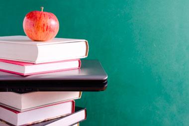 La importancia de las TICs en la Educación - Ventajas