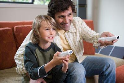 Cómo usar las tecnologías para compartir y disfrutar en familia