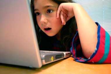 Seguridad en Internet, 5 videos para tomar conciencia