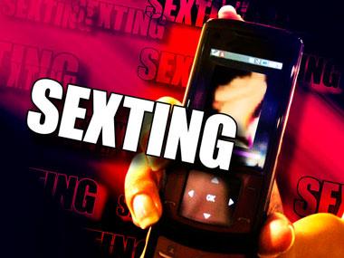 Videos para aprender y evitar el Sexting