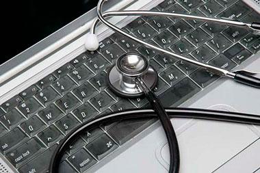 El malware aumentaría a 90 millones de ejemplares durante el 2012