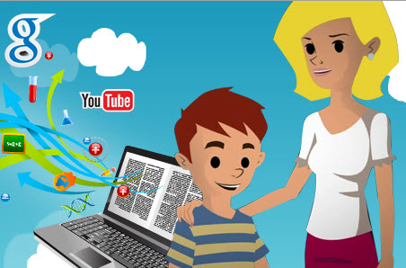ESET Latinoamérica organiza un seminario online gratuito sobre protección en Internet