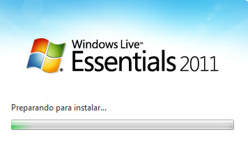 Tutorial para utilizar Windows Live Protección Infantil
