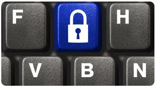 Robo de datos, un peligro que crece con Internet
