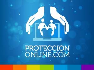 Logo Proteccion Online