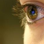 recomendaciones-computadora-monitor-ojos