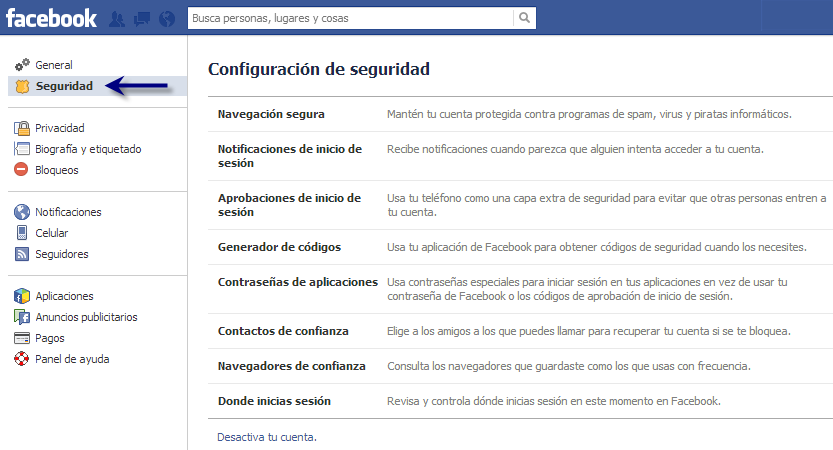 configuracion05