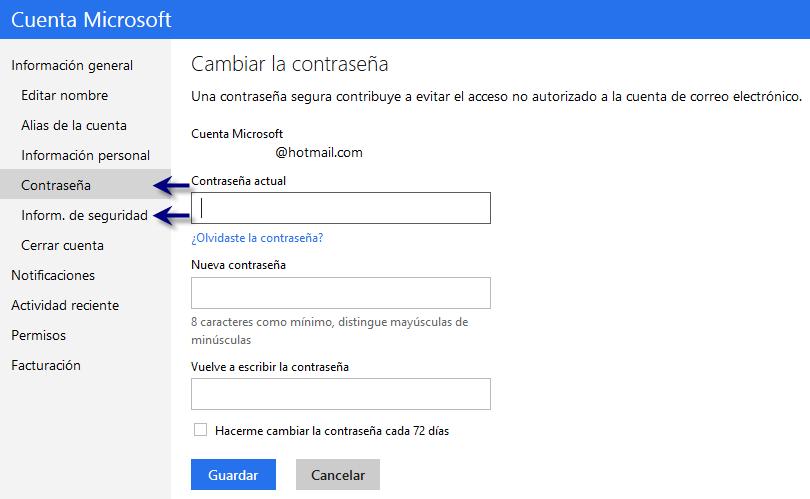 configuracion2