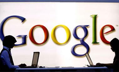 seguridad-perfil-gmail