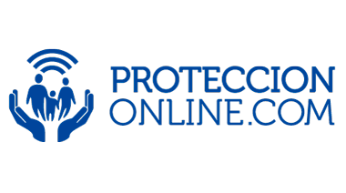 fundacion-proteccion-online