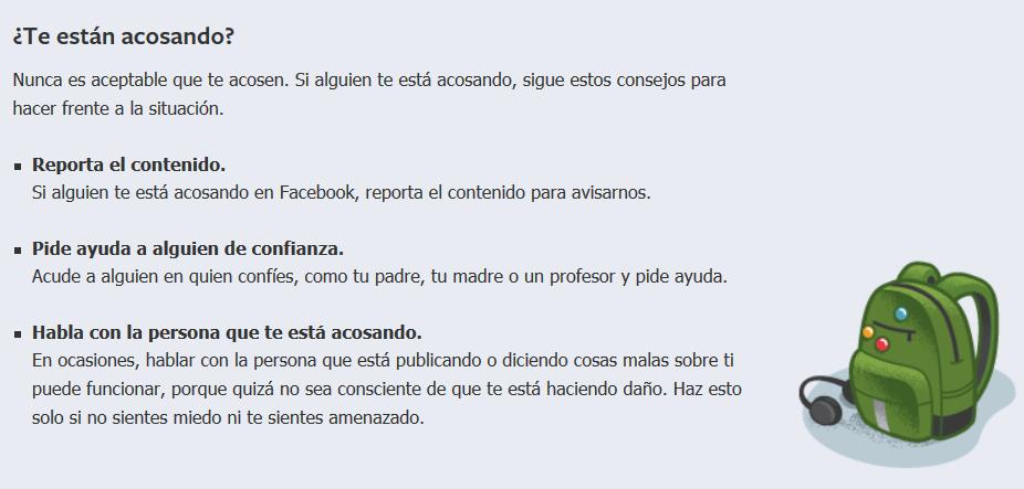 acoso-facebook
