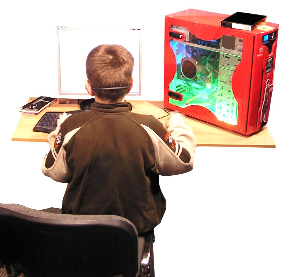 recomendaciones sobre el uso de las nuevas tecnologias (3)
