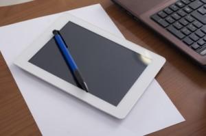 recomendaciones sobre el uso de las nuevas tecnologias (6)