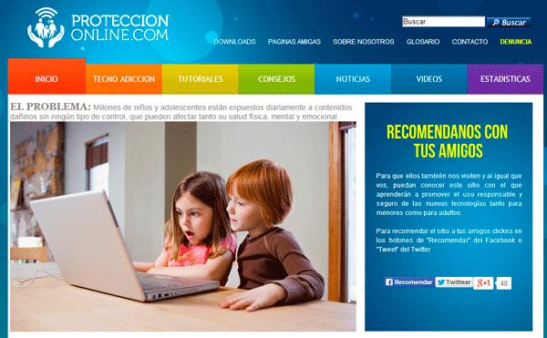 01-sitio web-protecciononline