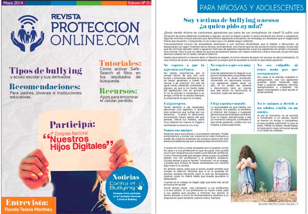10-revista-protecciononline