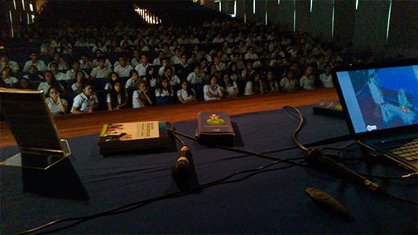 2-conferencias-colegios