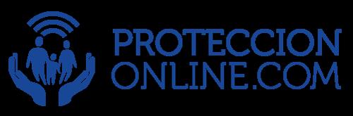 fundacion-proteccion-online-logo