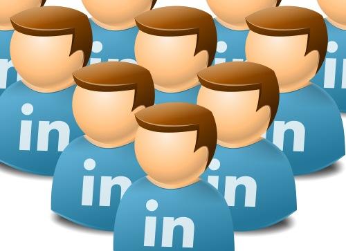 grupos-linkedin
