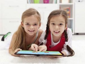 tablet-aprender