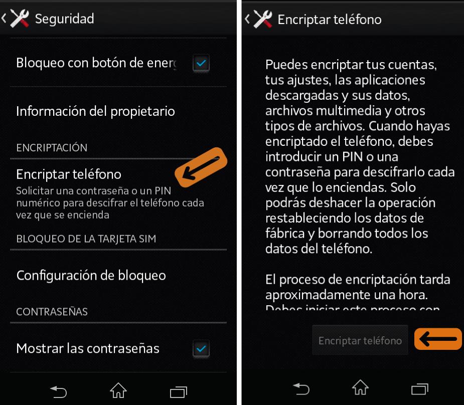 encriptar-smartphone2