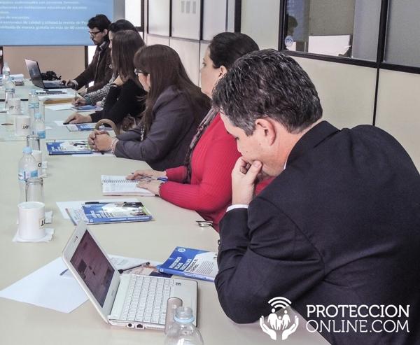 mesa debate proteccion online 1 (1)