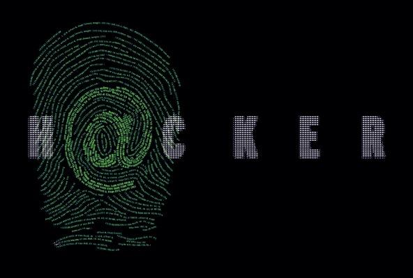 hacker-consejos