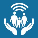 proteccion-online-logo