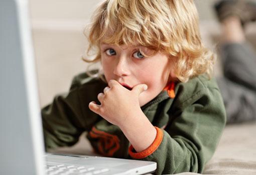 riesgos en internet 2