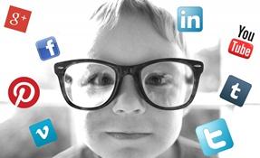 fotos-redes-sociales
