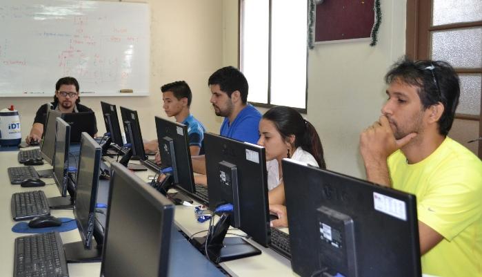 becas de estudio proteccion online (1)