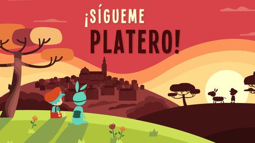 app-platero-y-yo