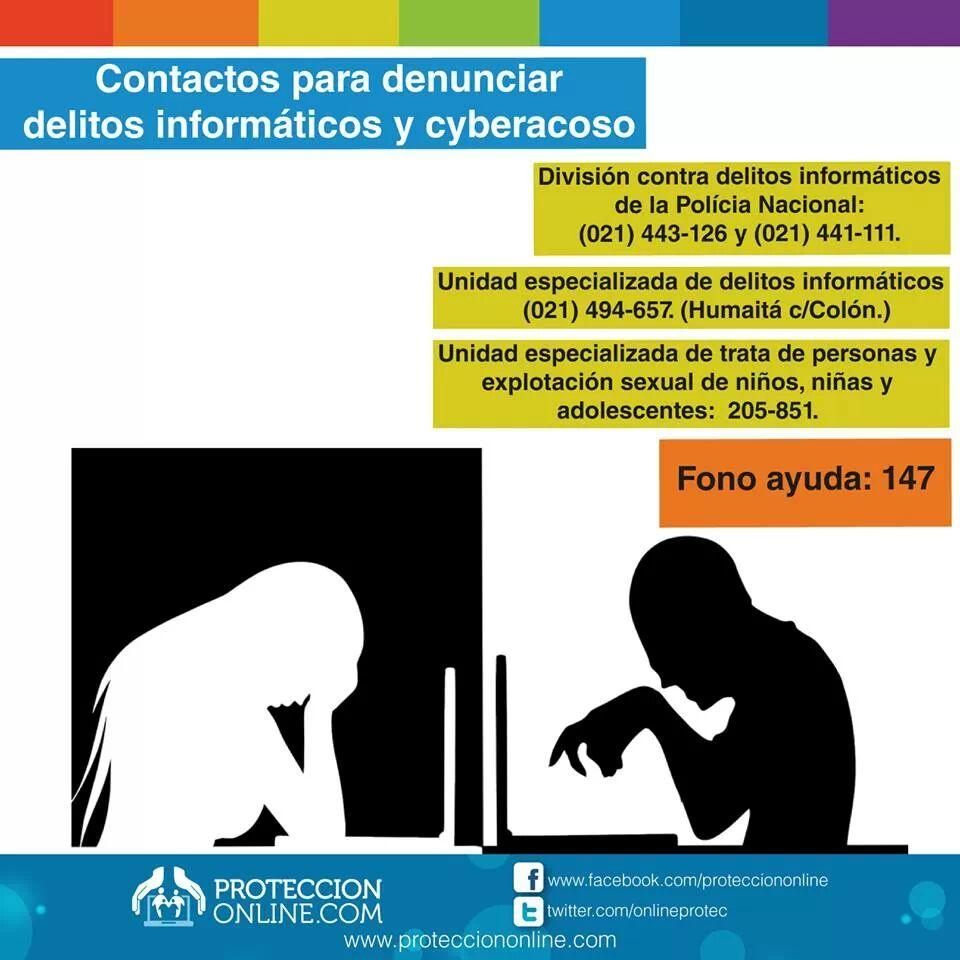 Centro-de-denuncias-delitos-informaticos-paraguay